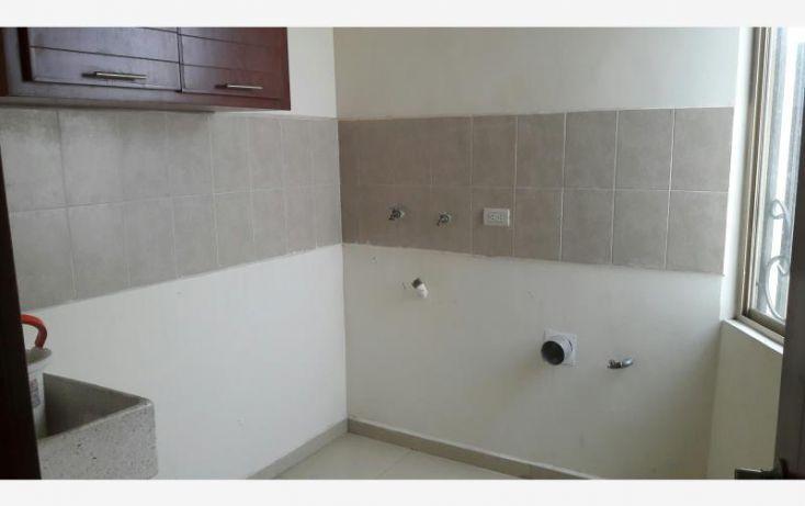 Foto de casa en venta en paseo san lorenzo 987, las brisas, saltillo, coahuila de zaragoza, 1779166 no 05