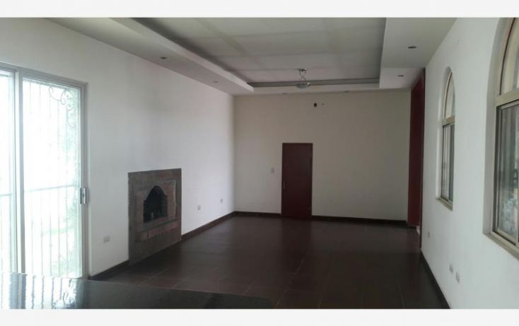 Foto de casa en venta en paseo san lorenzo 987, las brisas, saltillo, coahuila de zaragoza, 1779166 no 06