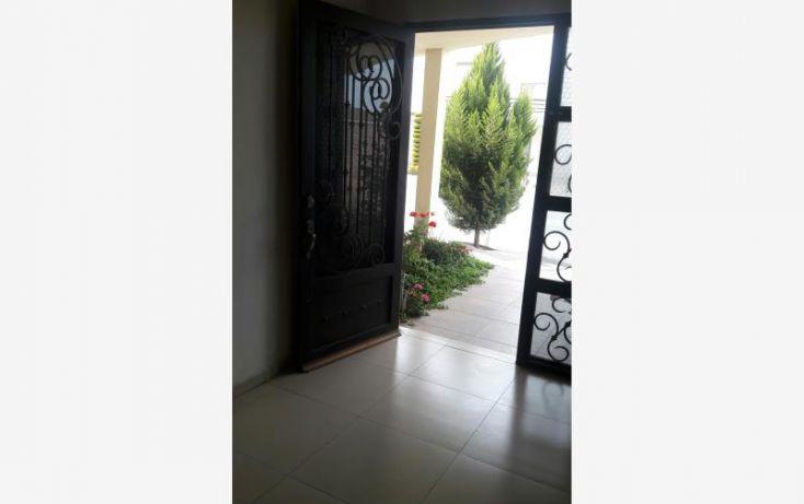 Foto de casa en venta en paseo san lorenzo 987, las brisas, saltillo, coahuila de zaragoza, 1779166 no 07