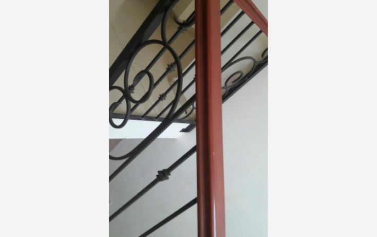 Foto de casa en venta en paseo san lorenzo 987, las brisas, saltillo, coahuila de zaragoza, 1779166 no 10