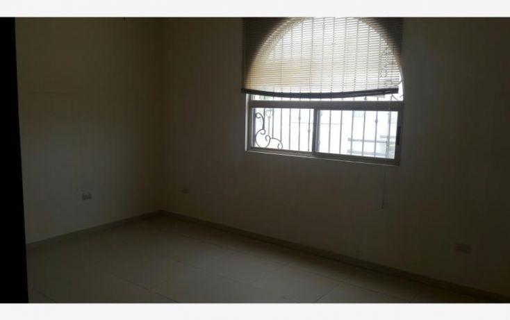 Foto de casa en venta en paseo san lorenzo 987, las brisas, saltillo, coahuila de zaragoza, 1779166 no 12