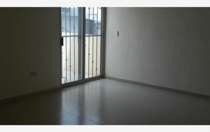 Foto de casa en venta en paseo san lorenzo 987, las brisas, saltillo, coahuila de zaragoza, 1779166 no 18