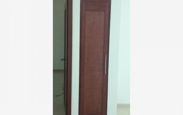 Foto de casa en venta en paseo san lorenzo 987, las brisas, saltillo, coahuila de zaragoza, 1779166 no 19