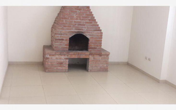 Foto de casa en venta en paseo san lorenzo 987, las brisas, saltillo, coahuila de zaragoza, 1779166 no 23