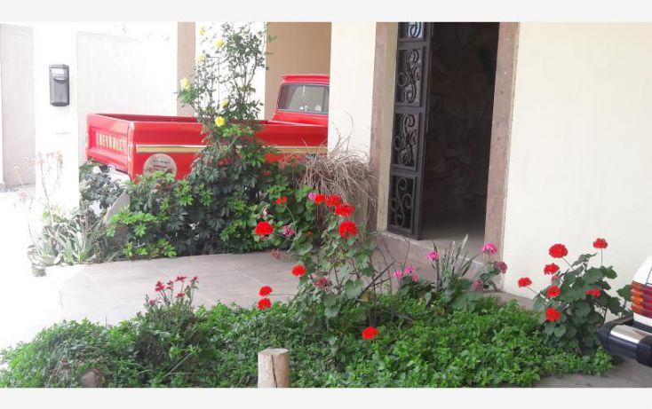 Foto de casa en venta en paseo san lorenzo 987, las brisas, saltillo, coahuila de zaragoza, 1779166 no 26