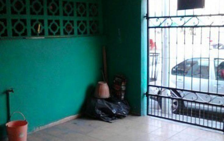 Foto de casa en venta en, paseo san nicolás, san nicolás de los garza, nuevo león, 1568088 no 03