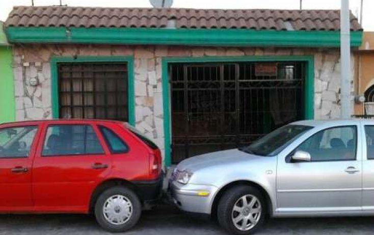 Foto de casa en venta en, paseo san nicolás, san nicolás de los garza, nuevo león, 1568088 no 04