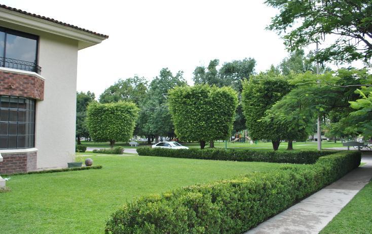 Foto de casa en venta en paseo san victor , valle real, zapopan, jalisco, 2728598 No. 06