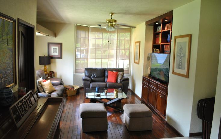Foto de casa en venta en paseo san victor , valle real, zapopan, jalisco, 2728598 No. 12