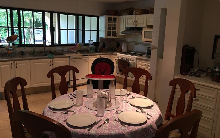 Foto de casa en venta en paseo san victor , valle real, zapopan, jalisco, 2728598 No. 17