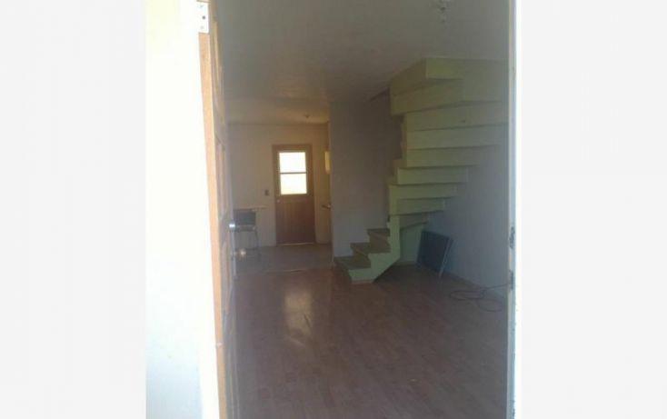 Foto de casa en venta en paseo santa fe 1, costa dorada, tijuana, baja california norte, 1947490 no 05