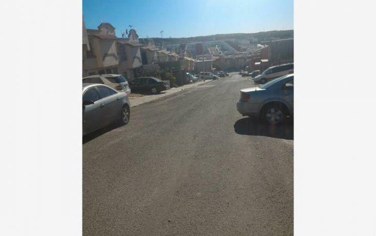 Foto de casa en venta en paseo santa fe 1, costa dorada, tijuana, baja california norte, 1947490 no 08