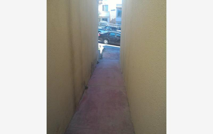 Foto de casa en venta en paseo santa fe 1, santa fe, tijuana, baja california, 1947490 No. 06