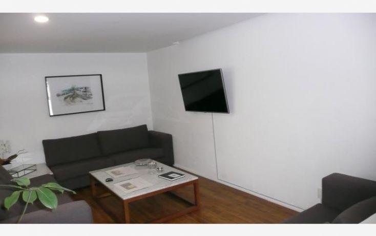 Foto de casa en venta en paseo satélite 1, jardines de satélite, naucalpan de juárez, estado de méxico, 1471853 no 02