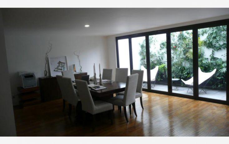 Foto de casa en venta en paseo satélite 1, jardines de satélite, naucalpan de juárez, estado de méxico, 1471853 no 03