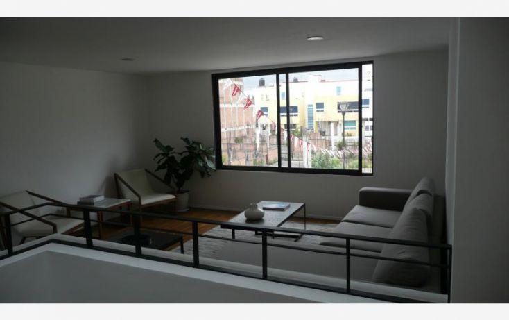 Foto de casa en venta en paseo satélite 1, jardines de satélite, naucalpan de juárez, estado de méxico, 1471853 no 07