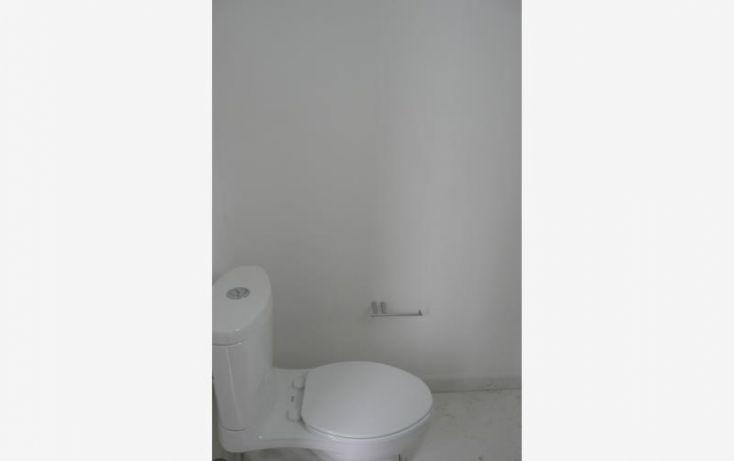 Foto de casa en venta en paseo satélite 1, jardines de satélite, naucalpan de juárez, estado de méxico, 1471853 no 13