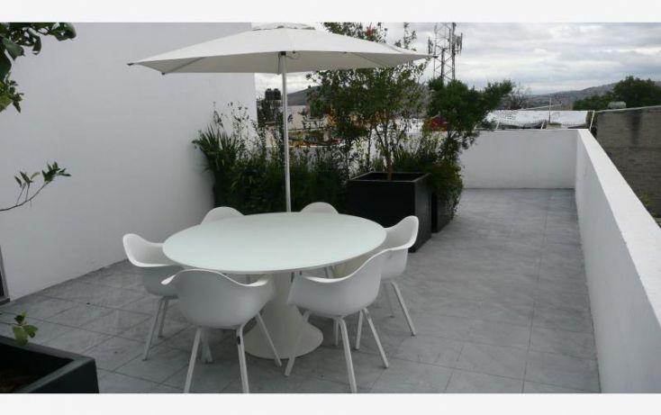 Foto de casa en venta en paseo satélite 1, jardines de satélite, naucalpan de juárez, estado de méxico, 1471853 no 14