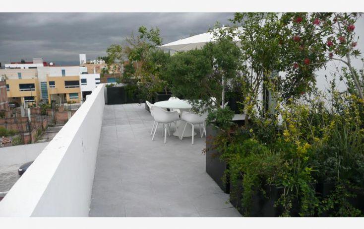 Foto de casa en venta en paseo satélite 1, jardines de satélite, naucalpan de juárez, estado de méxico, 1471853 no 15