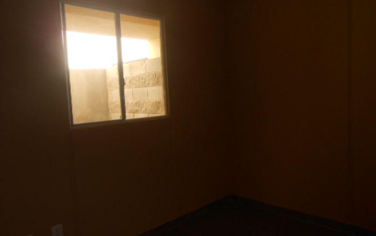 Foto de casa en renta en paseo solare, allioth 6 casa 34, el rosario, el marqués, querétaro, 1703258 no 06