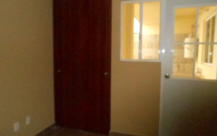 Foto de casa en renta en paseo solare, allioth 6 casa 34, el rosario, el marqués, querétaro, 1703258 no 09