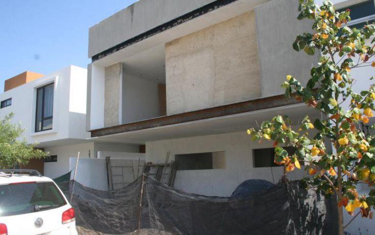Foto de casa en venta en paseo solares 100, zoquipan, zapopan, jalisco, 1903712 no 03