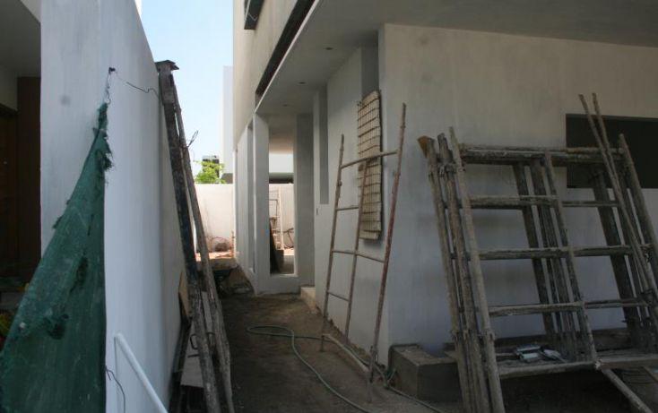 Foto de casa en venta en paseo solares 100, zoquipan, zapopan, jalisco, 1903712 no 05