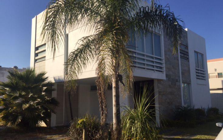 Foto de casa en condominio en renta en paseo solares 1333 242, la magdalena, zapopan, jalisco, 1830792 no 01