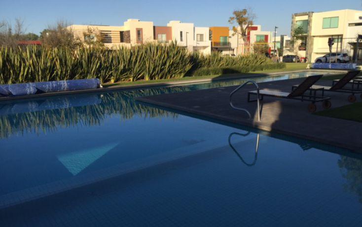 Foto de casa en condominio en renta en paseo solares 1333 242, la magdalena, zapopan, jalisco, 1830792 no 02