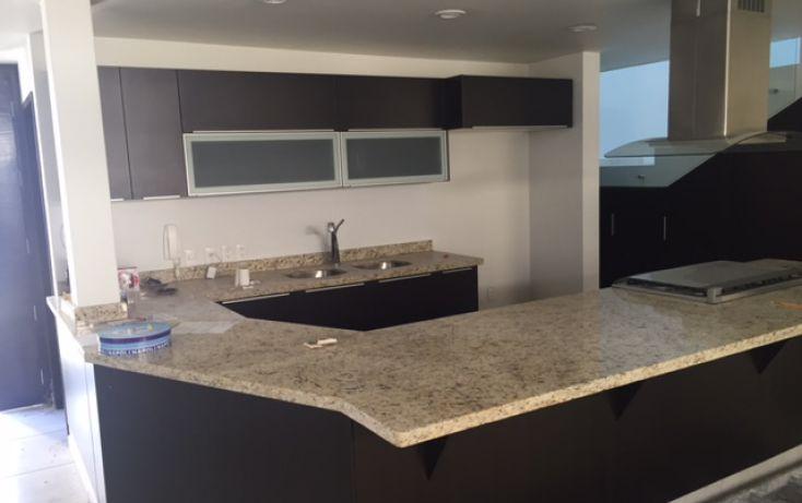 Foto de casa en condominio en renta en paseo solares 1333 242, la magdalena, zapopan, jalisco, 1830792 no 03