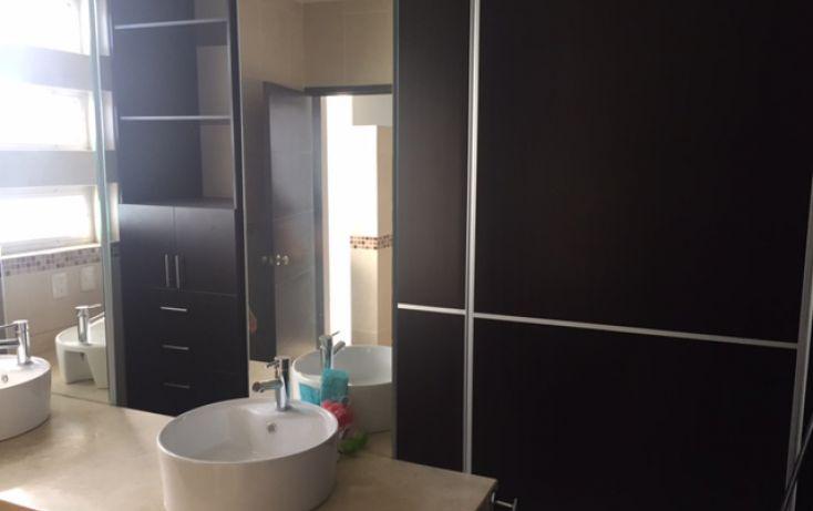 Foto de casa en condominio en renta en paseo solares 1333 242, la magdalena, zapopan, jalisco, 1830792 no 06