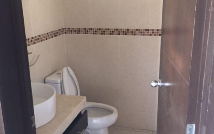 Foto de casa en condominio en renta en paseo solares 1333 242, la magdalena, zapopan, jalisco, 1830792 no 07