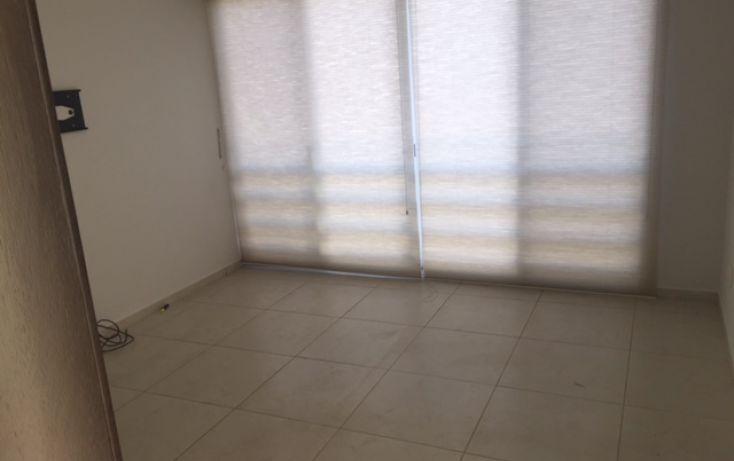 Foto de casa en condominio en renta en paseo solares 1333 242, la magdalena, zapopan, jalisco, 1830792 no 09
