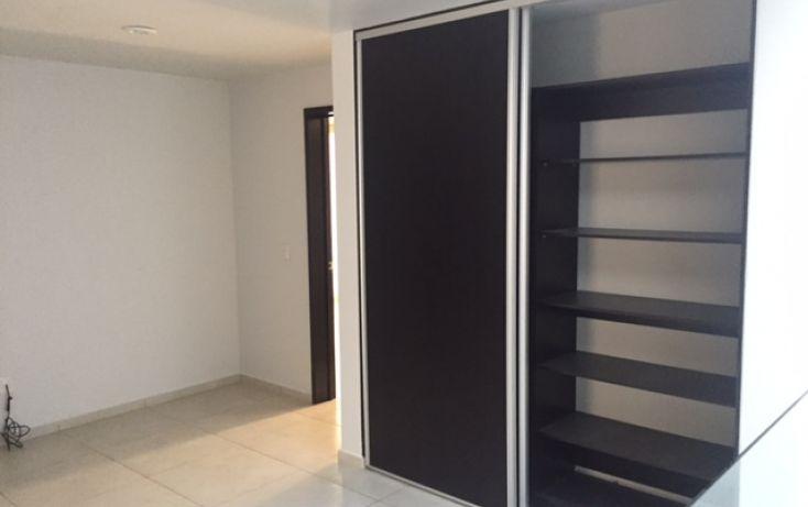 Foto de casa en condominio en renta en paseo solares 1333 242, la magdalena, zapopan, jalisco, 1830792 no 10