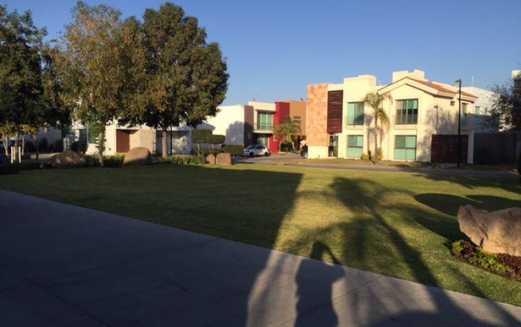 Foto de casa en condominio en renta en paseo solares 1333 242, la magdalena, zapopan, jalisco, 1830792 no 11