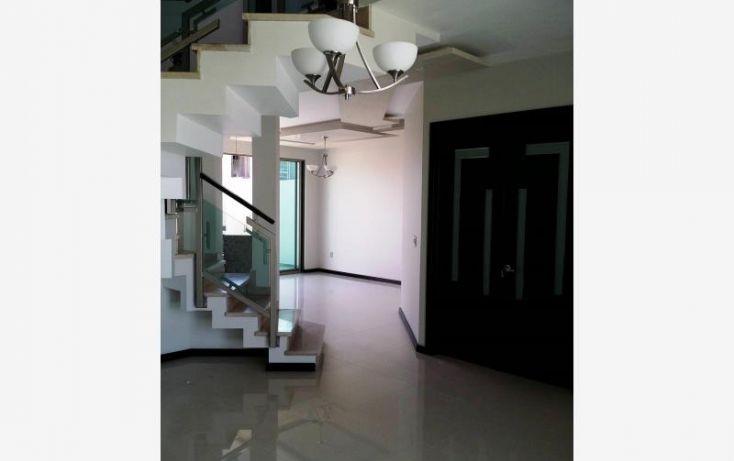 Foto de casa en venta en paseo solares 1632, zoquipan, zapopan, jalisco, 1986708 no 02