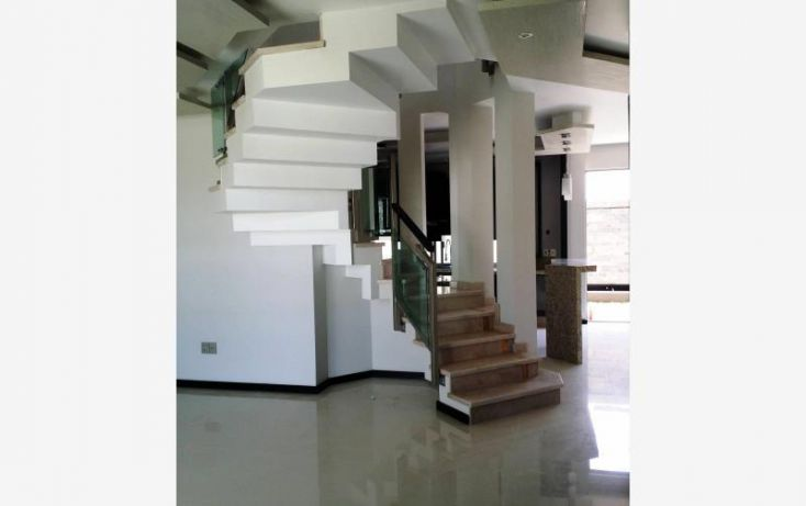 Foto de casa en venta en paseo solares 1632, zoquipan, zapopan, jalisco, 1986708 no 04