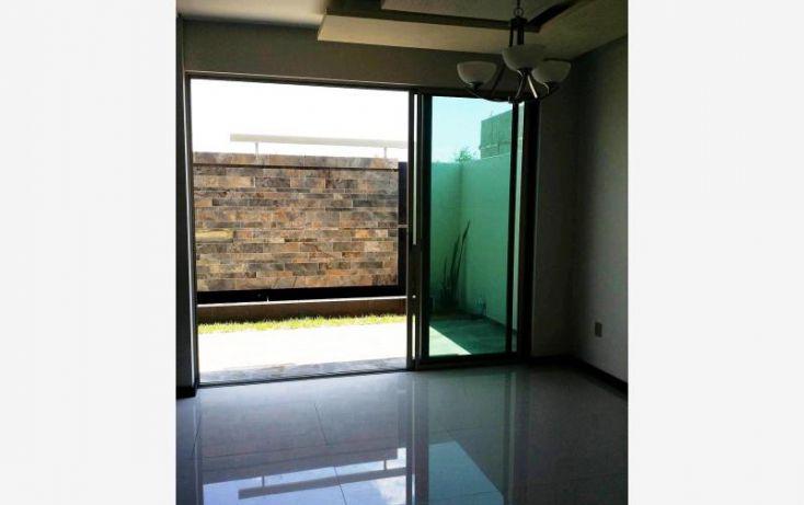 Foto de casa en venta en paseo solares 1632, zoquipan, zapopan, jalisco, 1986708 no 07