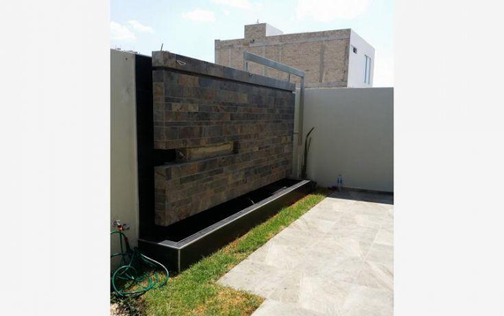 Foto de casa en venta en paseo solares 1632, zoquipan, zapopan, jalisco, 1986708 no 08