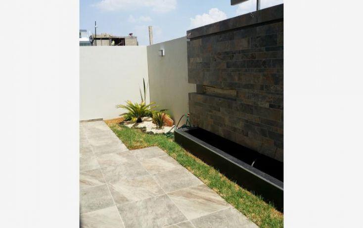 Foto de casa en venta en paseo solares 1632, zoquipan, zapopan, jalisco, 1986708 no 09