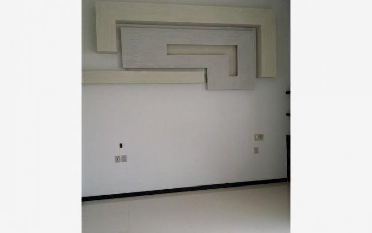 Foto de casa en venta en paseo solares 1632, zoquipan, zapopan, jalisco, 1986708 no 11