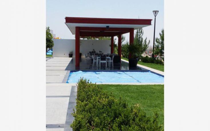 Foto de casa en venta en paseo solares 1632, zoquipan, zapopan, jalisco, 1986708 no 24