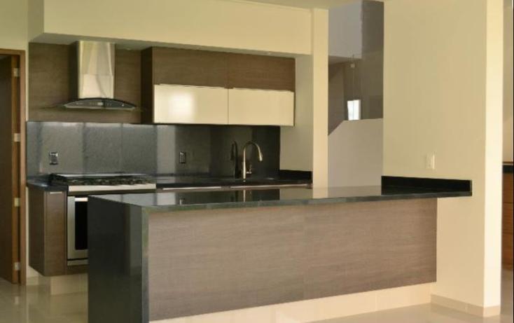 Foto de casa en venta en  2175, solares, zapopan, jalisco, 2031748 No. 07