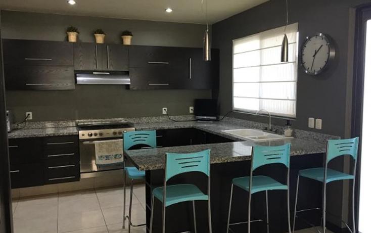 Foto de casa en venta en  300, solares, zapopan, jalisco, 2821035 No. 02