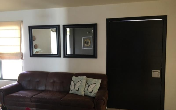Foto de casa en venta en  300, solares, zapopan, jalisco, 2821035 No. 04