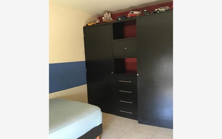 Foto de casa en venta en  300, solares, zapopan, jalisco, 2821035 No. 08