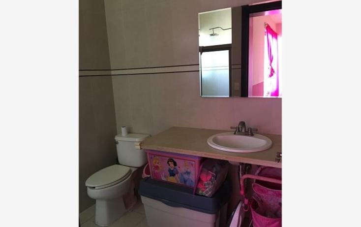 Foto de casa en venta en  300, solares, zapopan, jalisco, 2821035 No. 17