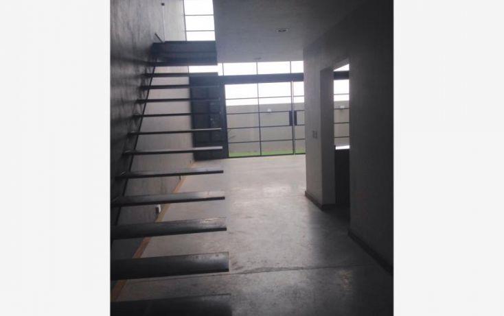Foto de casa en venta en paseo solares 555, zoquipan, zapopan, jalisco, 2023762 no 02