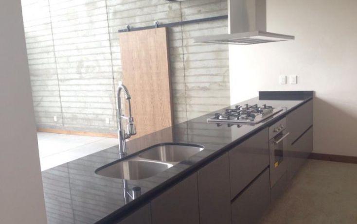 Foto de casa en venta en paseo solares 555, zoquipan, zapopan, jalisco, 2023762 no 03