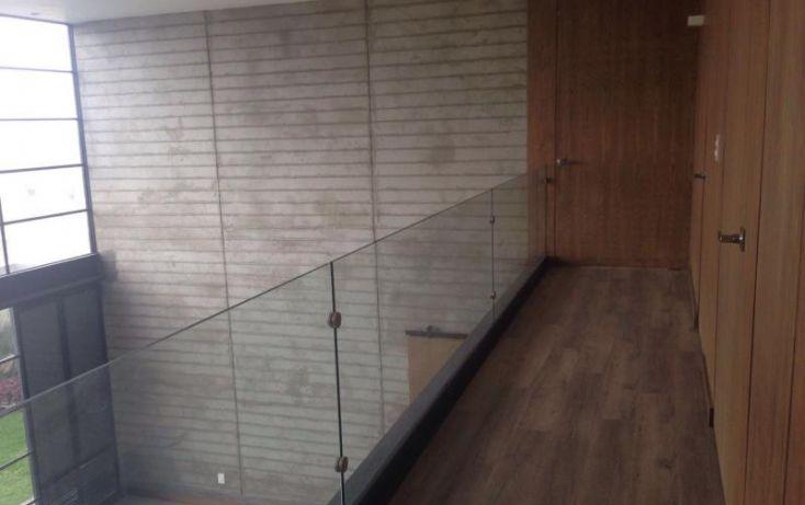 Foto de casa en venta en paseo solares 555, zoquipan, zapopan, jalisco, 2023762 no 04